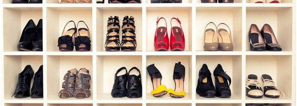 e9caea2db Vantagens de comprar calçados em atacado - FootStation